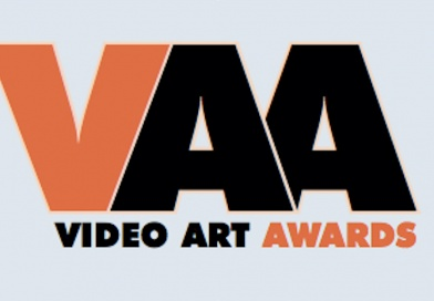 VIDEO ART AWARDS TOP TEN ON SCREENING AT LABIA May 14th 6:00pm